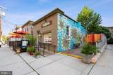 2200 Westmoreland Street - Photo 32