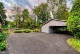 10610 Stevenson Road - Photo 44