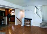 301 Locust Street - Photo 6