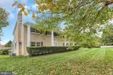 370 Pleasantview Drive - Photo 2