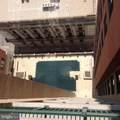 414 Water Street - Photo 11