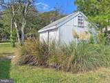 35602 Bayview Drive - Photo 17