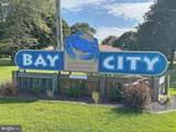 35602 Bayview Drive - Photo 23