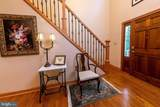 4904 Sudleys Choice Ln - Photo 14