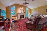 4904 Sudleys Choice Ln - Photo 15