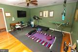 4904 Sudleys Choice Ln - Photo 39