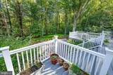 4904 Sudleys Choice Ln - Photo 8