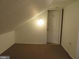 3412 Pennsylvania Street - Photo 5