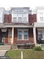6418 Beechwood Street - Photo 13
