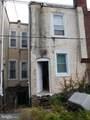 6418 Beechwood Street - Photo 8