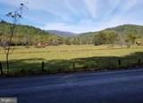 Etlan Road - Photo 2