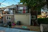 821 Harrison Street - Photo 45