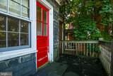 821 Harrison Street - Photo 51