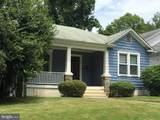 5423 Roosevelt Street - Photo 1