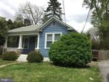 5423 Roosevelt Street - Photo 2