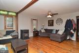 120 Antietam Road - Photo 4