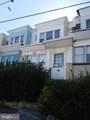 1728 55TH Street - Photo 1
