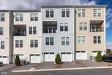 42779 Keiller Terrace - Photo 29