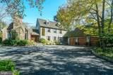 9 Applewood Drive - Photo 1