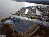 Lot 1022 Bayside Drive - Photo 17