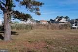 Lot 1022 Bayside Drive - Photo 3