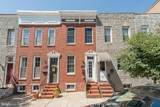 2836 Hudson Street - Photo 2