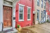 212 Walnut Street - Photo 2