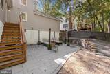10618 Edinburgh Drive - Photo 48