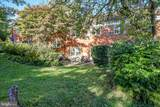3605 Greenway Place - Photo 25