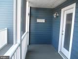 12-D Dickinson Street - Photo 25