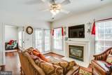 11101 Dragons Lair Drive - Photo 12