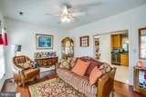 11101 Dragons Lair Drive - Photo 14