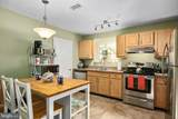 1475 Mt. Holly Road - Photo 9