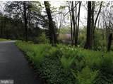 3774 Buckwampum Road - Photo 61