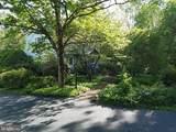 3774 Buckwampum Road - Photo 8