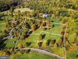 Hurley Lane - 3.58Ac Parcel - Photo 1