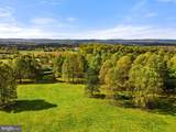 Hurley Lane - 3.58Ac Parcel - Photo 10