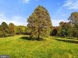 Hurley Lane - 3.58Ac Parcel - Photo 12