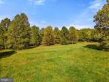 Hurley Lane - 3.58Ac Parcel - Photo 13