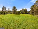 Hurley Lane - 3.58Ac Parcel - Photo 14