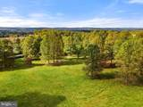 Hurley Lane - 3.58Ac Parcel - Photo 16