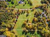 Hurley Lane - 3.58Ac Parcel - Photo 2