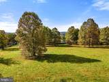 Hurley Lane - 3.58Ac Parcel - Photo 4