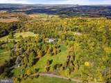 Hurley Lane - 3.58Ac Parcel - Photo 6
