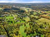 Hurley Lane - 3.58Ac Parcel - Photo 8