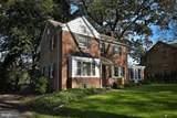 643 Chelten Hills Drive - Photo 2
