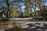 643 Chelten Hills Drive - Photo 3