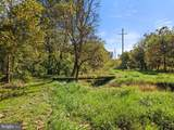 Purcellville Road - Photo 16