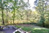 5226 Stoney Branch Court - Photo 39