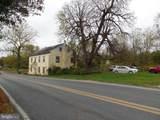 8800 Longswamp Road - Photo 2